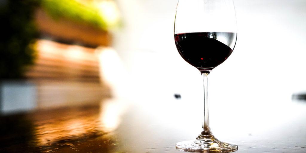 vini rossi saggi