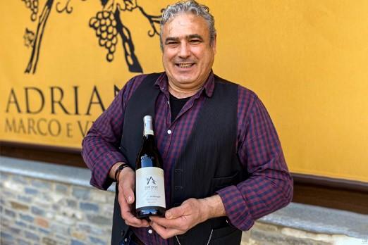 Vittorio Adriano vini