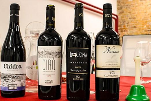 winebattle-vini-puglia-calabria