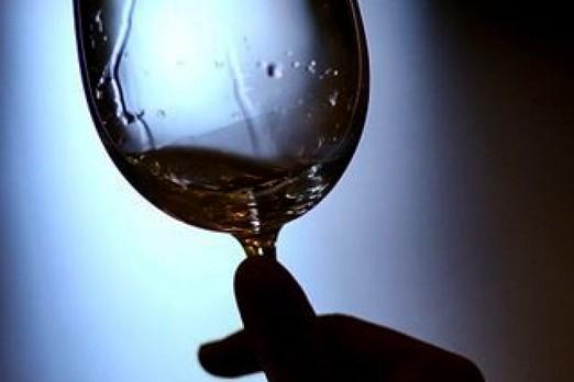 bere-e-mangiare-ai-tempi-del-coronavirus