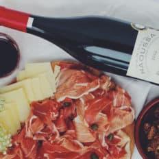 Come-leggere-unetichetta-di-vino