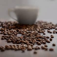 italian_coffee_dark_roast