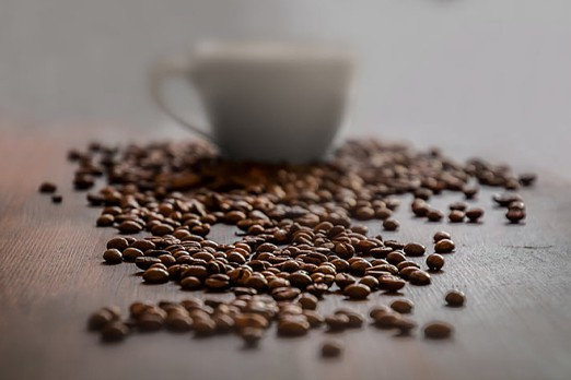 italian_coffee_dark_roast