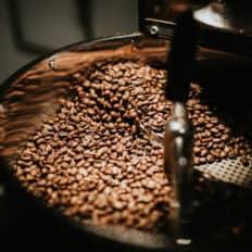 TORREFAZIONE DEL CAFFE PERCHÉ' LA TOSTATURA SCANDINAVA VIENE CONSIDERATA LA MIGLIORE?