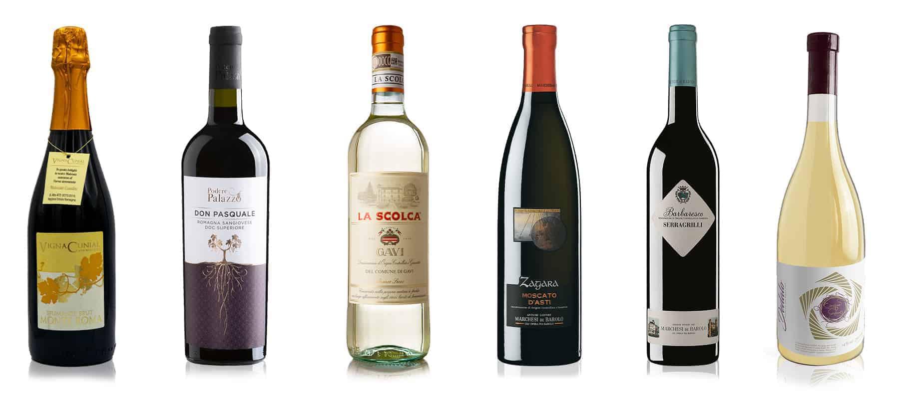 vini in degustazione alla terza edizione della vinhood academy il corso di avvicinamento al vino made in vinhood