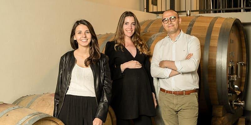 cantina audarya partecipa al progetto cantine di vinhood